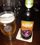 CRAFT COLLECTION BEER szklanka Half Pint IRLANDIA