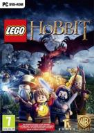 Gra Lego The Hobbit (PC)