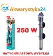 Jager Eheim 250W Grzałka z termoregulatorem