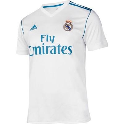 adidas Koszulka adidas Real Madryt Home AZ8059 Sklep