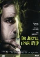 Dr. Jekyll i Pan Hyde DVD