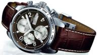 Certina DS Podium Automatic Chrono Valjoux -40%