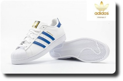 buty adidas superstar foundation j s74944