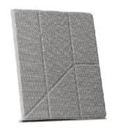 Etui na tablet 9.7' Cover Grey uniwersalne