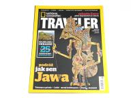 National Geographic Traveler nr 6/2012 ::UKRAINA
