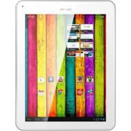 Tablet Archos 97 Titanium HD Android