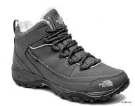 Buty zimowe damskie THE NORTH FACE SNOWSTRIKE 36,5