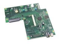 Płyta główna formater HP P3005dn sieć Q7848-61006
