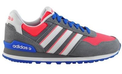 Buty damskie Adidas 10K F98277 r. 36 23 D