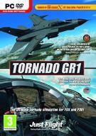Tornado GR1 (PC DVD)
