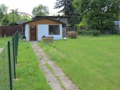 Ogrodek Dzialkowy Rod Jednosc Kolo Bugli Katowice 6849935704 Oficjalne Archiwum Allegro
