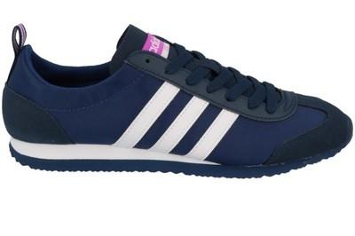 Buty damskie Adidas VS Jog BB9668 r.39 13 i inne
