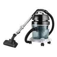 Odkurzacz z filtrem wodnym WODNY 1400W MAX HEPA