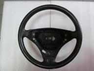 kierownica skórzana MERCEDES C180