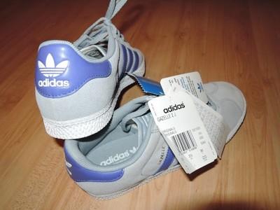 buty adidas dla dziecka metka