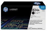 HP Bęben CP6015 Czarny 35k CP6015/CM6030/CM6040