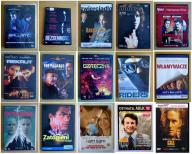 DVD15 Pacino Dorff Williams Altman Pfeiffer Seagal