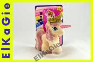 FILLY UNICORN - KUCYK - PROJEKTANTKA CORDELIA - U3
