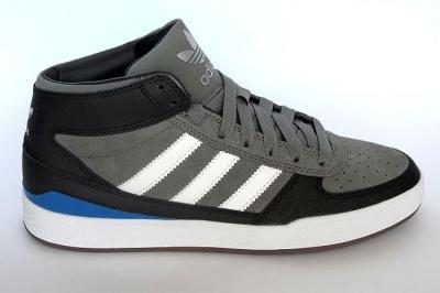 hot sale online 8954d 9a149 Buty adidas Forum X Leather roz.42