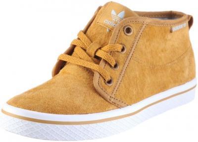adidas honey desert 36 | eBay