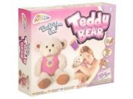 Grafix 166660 Zrób Własnego Misia Teddy Bear