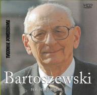 Bartoszewski VCD NOWY