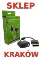 KABEL AUDIO 5.1 ADAPTER HDMI XBOX 360 XBOX360