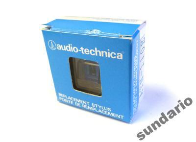 Audio-Technica ATN-110E Igła gramofon SUPER OKAZJA