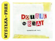 DOUBLE BEAT: SOMETHING NEW [CD]