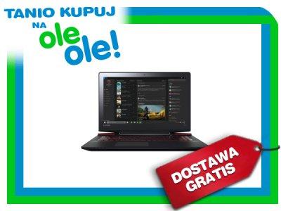 Laptop Lenovo i7-6700HQ 16GB 512GB SSD GTX960M