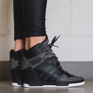 adidas originals attitude up rita ora