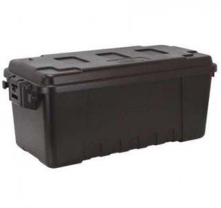 Nietypowy Okaz Skrzynia transportowa magazynowa Plano A596A - 6324345294 NL21