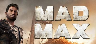 Mad Max + 4DLC The Ripper Steam key Automat