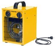 Nagrzewnica elektryczna Master B 2 EPB moc 2 kW