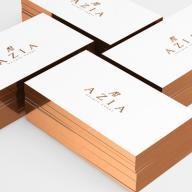 Pakiet start dla firmy: LOGO + GRATISY