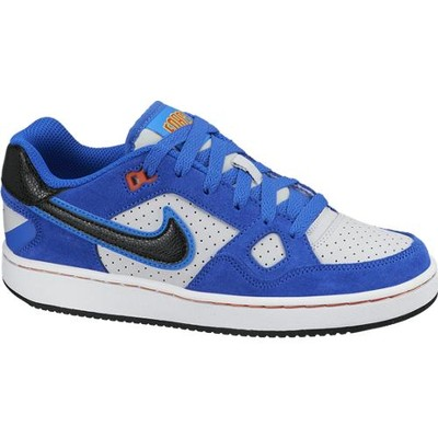 NIKE SON OF FORCE GS r.37,5/615153 007/NOWOŚĆ