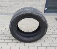 Goodyear Eagle LS.2 275/55/20 6mm 2011 M+S