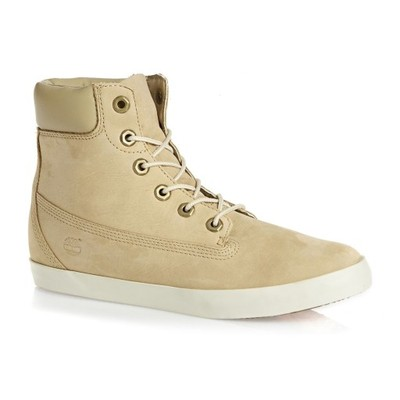 Timberland Earth Keepers damskie