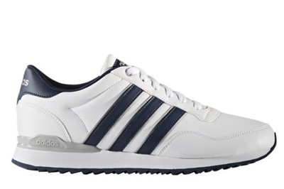Buty adidas JOGGER CL AW4074 r.48
