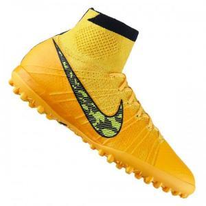 Buty Turfy Nike Elastico Superfly Tf R43 Nowosc 4696508362 Oficjalne Archiwum Allegro