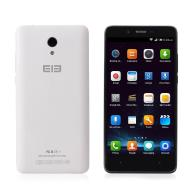 SMARTFON Elephone P6000 2GB RAM 16GB HDD 8x1,5 GHz
