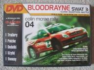 SWAT 3 + BLOODRAYNE
