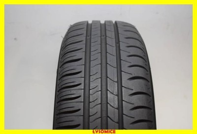 1L 175/65R15 Michelin Energy Saver 84 T 1510 7