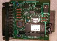 OKI ML 3321/3320 PORT SZEREGOWY RS 232 OKAZJA