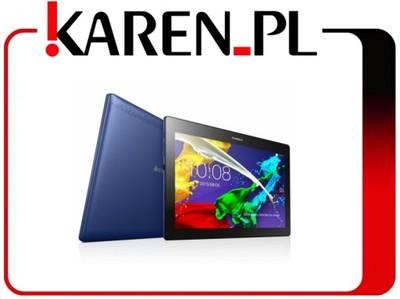 Tablet LENOVO TAB2 A10-70F 4x1.5GHz 10.1'FHD 16GB