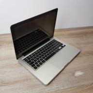 MacBook Pro 13'' 9.2 i5 3rd Gen. 2x2.5GHz FE4