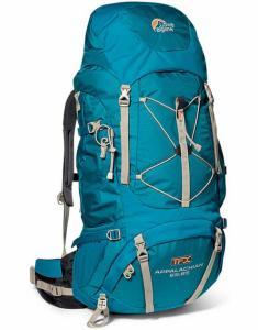37be69fde0673 Plecak trekkingowy APPALACHIAN 65:85 - Lowe Alpine - 3512244030 ...