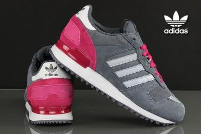 adidas zx 700 k damskie allegro