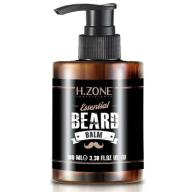RENEE BLANCHE H-ZONE BEARD BALSAM DO BRODY 100ml