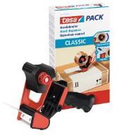 Dyspenser Zaklejarka TESA 6403 do taśm pakowych